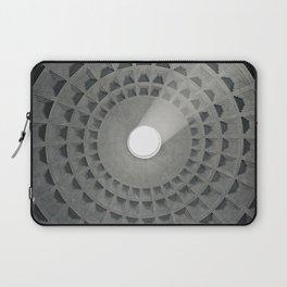 Pantheon Ceiling Laptop Sleeve