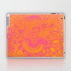millions  Laptop & iPad Skin