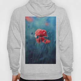 Moody Nature Hoody