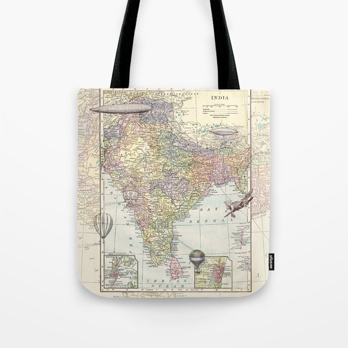 7dc5ecd598 Travel Tote Bags India - Bag Photos and Wallpaper HD