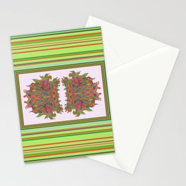 ObNoxious Stationery Cards