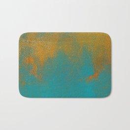 Abstract No. 326 Bath Mat