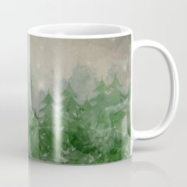 there's a place stars go to Coffee Mug