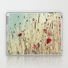 sUmmer touch Laptop & iPad Skin