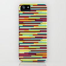 Estival Mirage Slim Case iPhone (5, 5s)