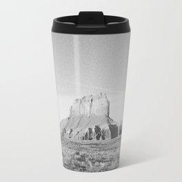 GOBLIN VALLEY Travel Mug