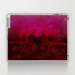 hArt Laptop & iPad Skin