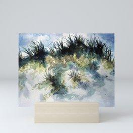 Dune Mini Art Print
