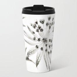 Astrantia Travel Mug
