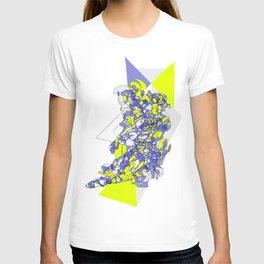 Transitions V2 T-shirt