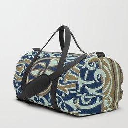 Twenty-five Duffle Bag