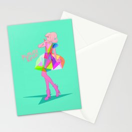 Future Star Stationery Cards
