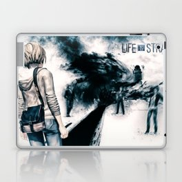 Life Is Strange 9 Laptop & iPad Skin