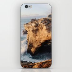 Cape Kiwanda iPhone & iPod Skin