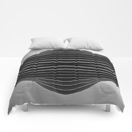 Visions from the Future - Kyoto Comforters
