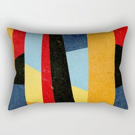 Formas 56 Rectangular Pillow