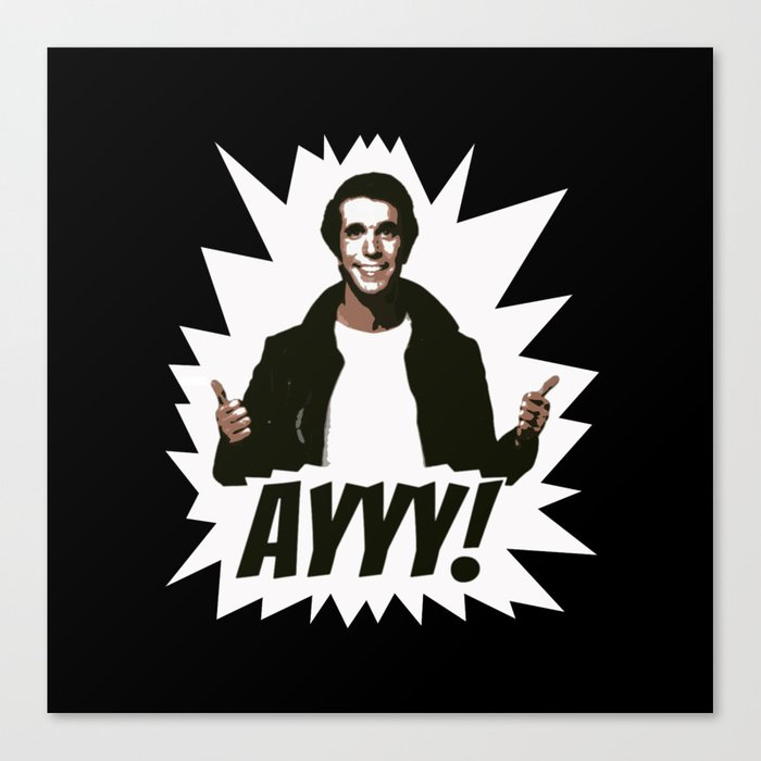 happy-days--fonzie--ayyy-canvas.jpg
