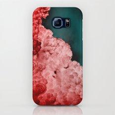 α Spica Slim Case Galaxy S7