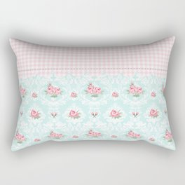 Penny Rectangular Pillow