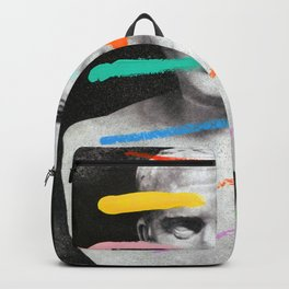 Composition 525 Backpack