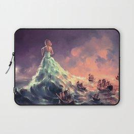 Calypso Laptop Sleeve