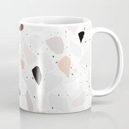 Terrazzo Coffee Mug
