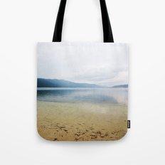 the cove 04 Tote Bag