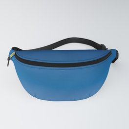 Cloud Space 7285 Fanny Pack