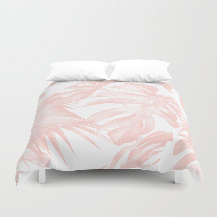 australia covers au duvet white silk