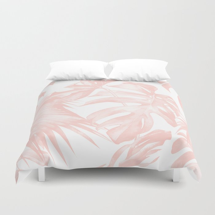 str st xlrg covers product cover store white duvet signature hotel regis boutique wh