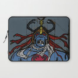 the ever-loving Laptop Sleeve