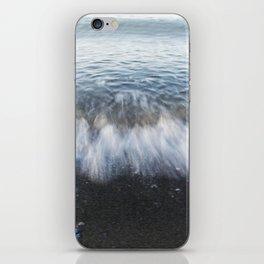 Emotions #3 iPhone Skin
