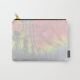 War of the Worlds. One Sheet Print Carry-All Pouch