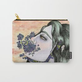 Self Love Carry-All Pouch