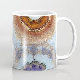 Prelawfully Roughness Flowers  ID:16165-050826-93210 Coffee Mug