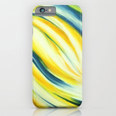 New Disaster iPhone 6s Slim Case