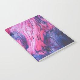 Reiterate XIII Notebook