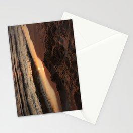 PJ Hoffmaster State Park Stationery Cards