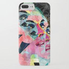 251113 iPhone Case