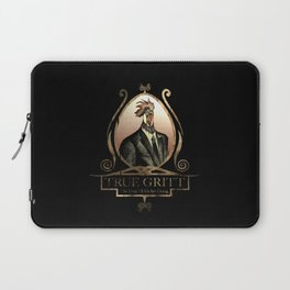 True Gritt Laptop Sleeve