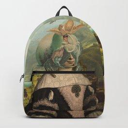 VIVIAN Backpack