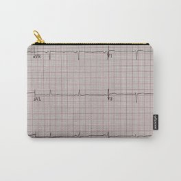 Let's Play Doctor Carry-All Pouch