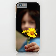 For You iPhone 6s Slim Case