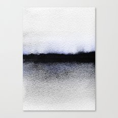 SD11 Canvas Print