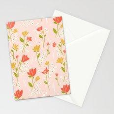 Skylark Stationery Cards