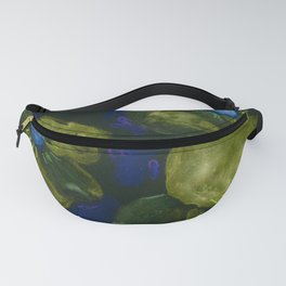 Such a Guy! Fanny Pack