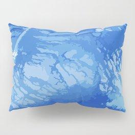bluewaters Pillow Sham