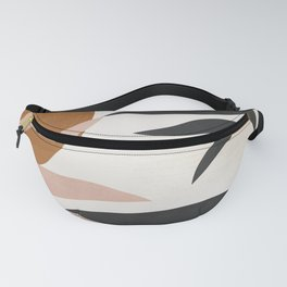 Abstract Art 54 Fanny Pack