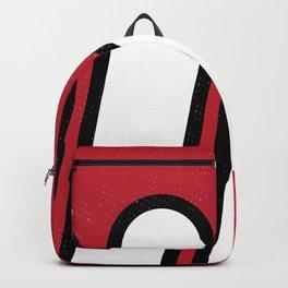 Gimme 5 Backpack