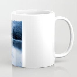 Lake Nights Coffee Mug